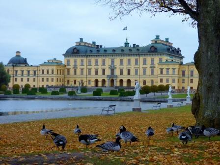 Gäss och slottet (1024x768)