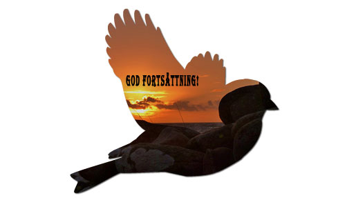 God-fortsättning-hemsida