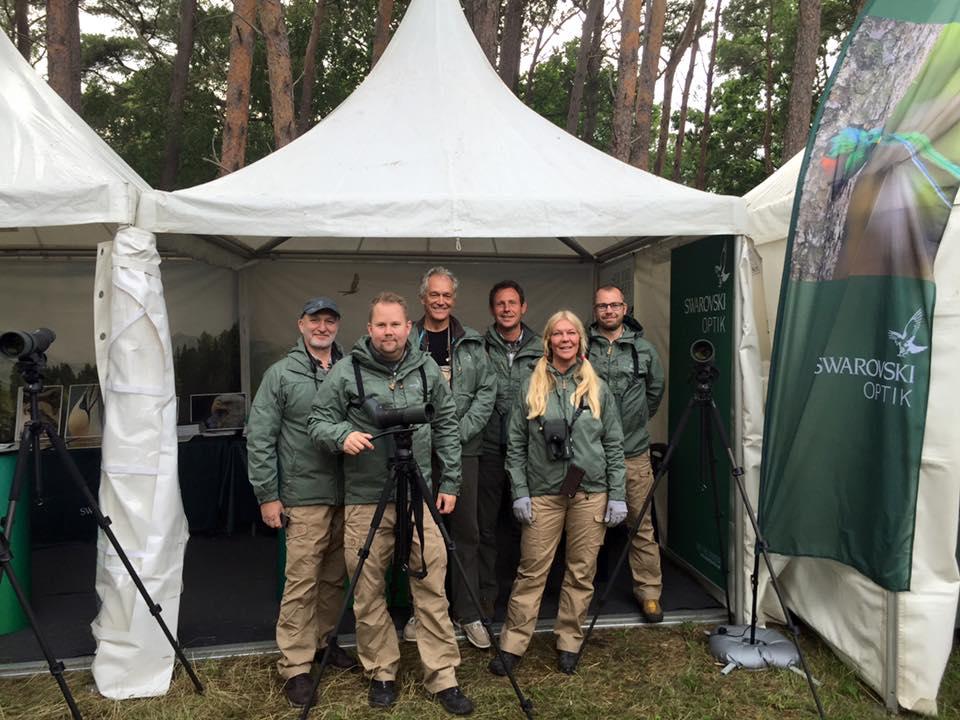 1 Teamet FBS 2015